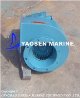 CGDL-36-2 Marine Ventilation Fan for ship