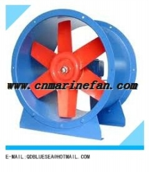 T30NO.4A Industrial Exhaust blower fan