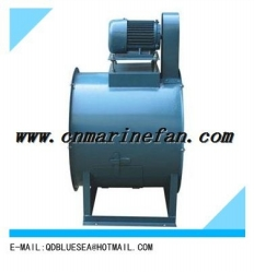 T30NO.6C Belt driven industrial fan blower