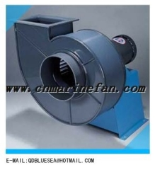 472NO.3.6A Centrifugal blower fan