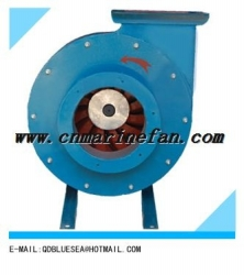 468NO.2.8A Industrial Fan For Factory