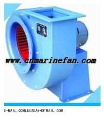 468NO.2.8A Industrial Centrifugal blower fan
