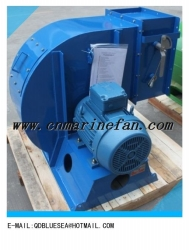 468NO.3.15A Industrial ventilation fan
