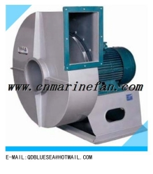 468NO.4A Low noise Ventilation fan