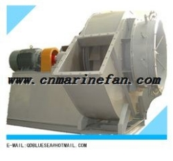 473NO.10D Industrial high temperature blower