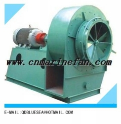 473NO.11D Industrial centrifugal fan