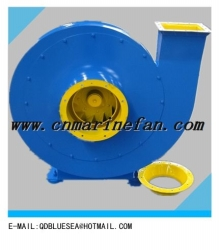 919NO.4.5A High pressure Suction fan