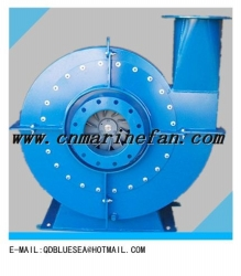 919NO.5A Industrial suction fan