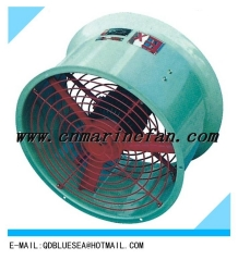 BT35NO.3.15 Explosion-proof Axial fan