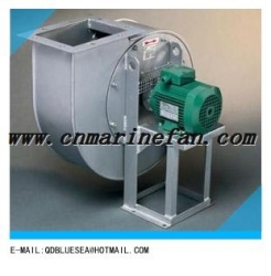 B4-72NO.4A Explosion-proof Exhaust blower