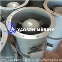 CZF45A Marine Ventilation fan
