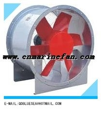 T35NO.3.15 Industrial Exhaust Fan