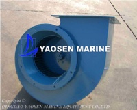 JCL46 Cargo ship ventilation fan