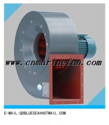 472 NO.3.2A Industrial Centrifugal blower