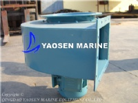 CGDL-45-2 Marine low noise blower fan