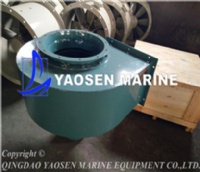 CBL32 Marine explosion-proof centrifugal blower