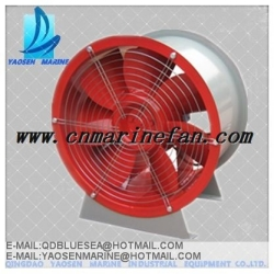 T35NO.7.1 Exhaust fan for factory use