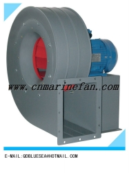 472NO.5A Industrial ventilation fan
