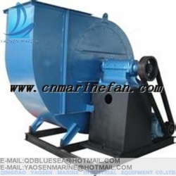 472NO.20B Industrial fan blower