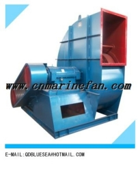 472NO.20B Centrifugal ventilation fan