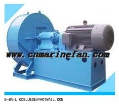 473NO.16D Factory ventilation fan blower