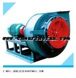 473NO.18D Industrial ventilation fan for boiler use