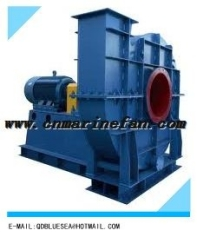 473NO.20D High temperature Centrifugal fan blower