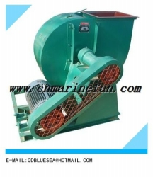 B472NO.6C Industrial high temperature blower